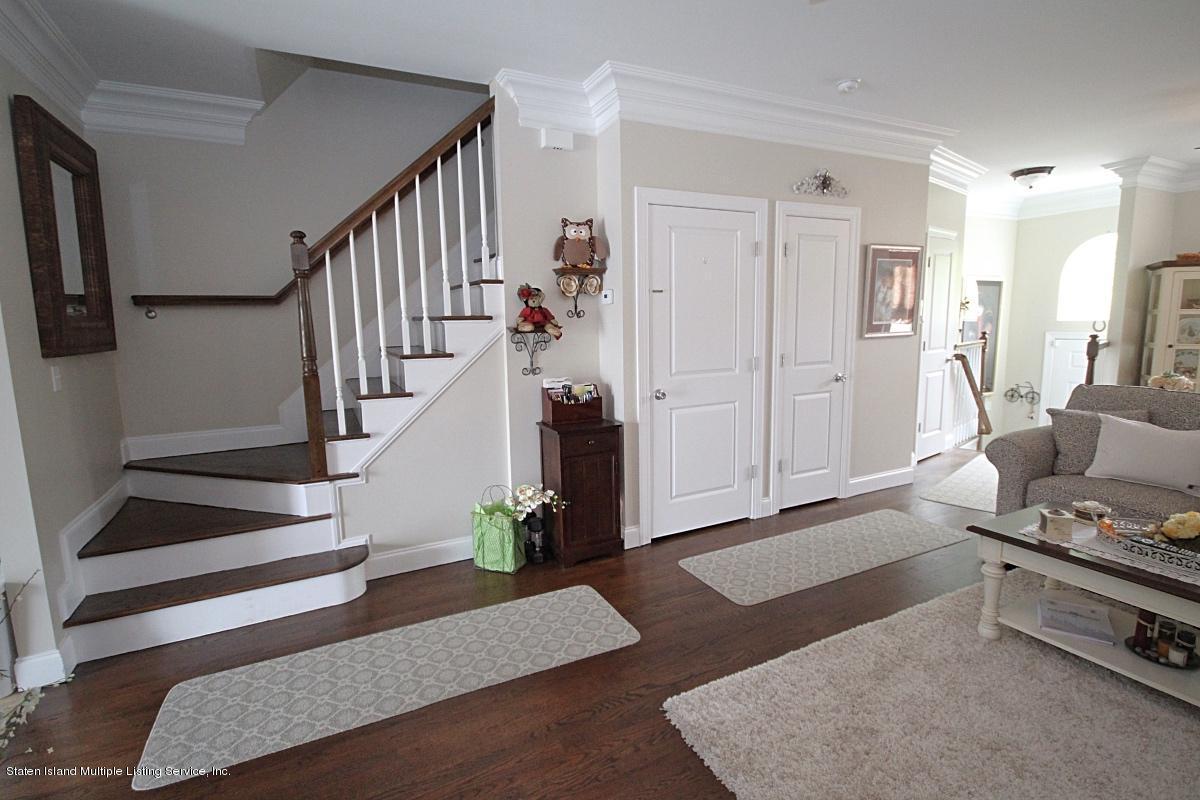 Single Family - Attached 196 Presentation Circle  Staten Island, NY 10312, MLS-1128795-7