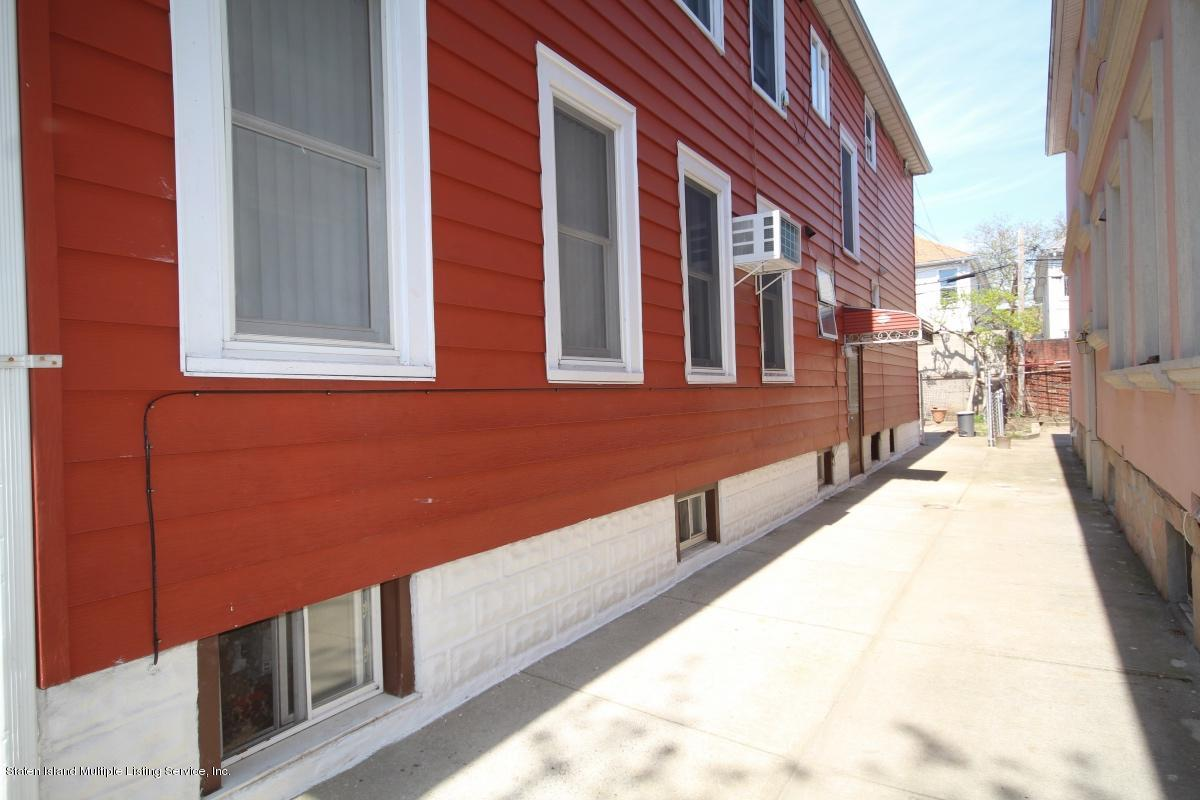 Two Family - Semi-Attached 2113 73rd Street  Brooklyn, NY 11204, MLS-1128799-31