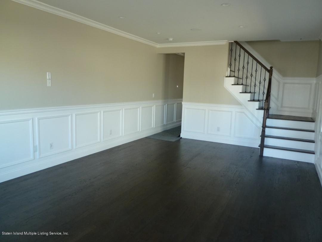 Single Family - Semi-Attached 40 Conrad Avenue  Staten Island, NY 10314, MLS-1128802-2