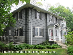 97 Fort Place, Staten Island, NY 10301