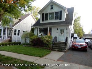 164 Burbank Avenue, Staten Island, NY 10306