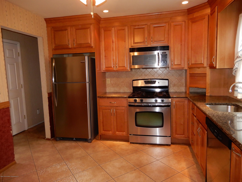 Single Family - Detached 57 Rensselaer Avenue  Staten Island, NY 10312, MLS-1128818-7