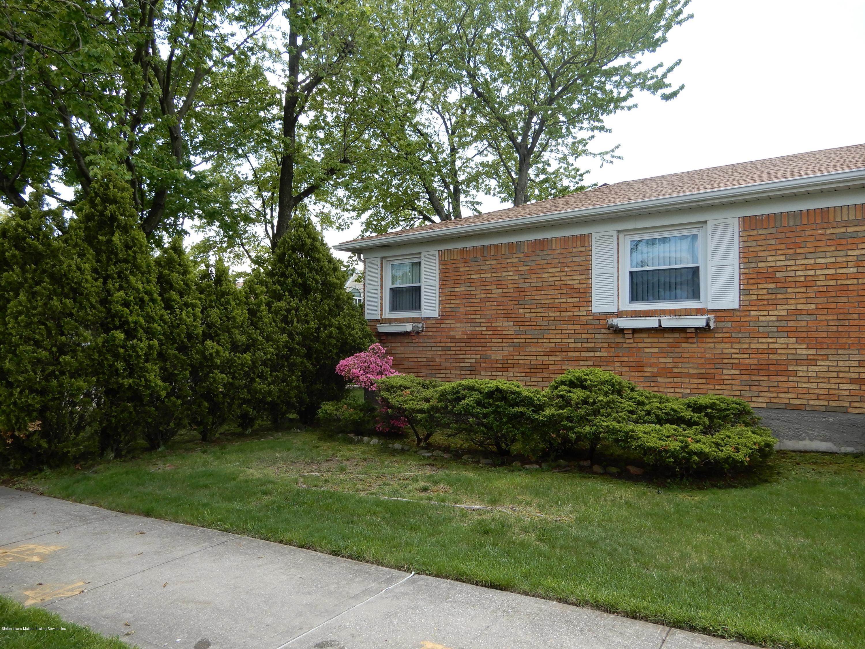 Single Family - Detached 57 Rensselaer Avenue  Staten Island, NY 10312, MLS-1128818-3
