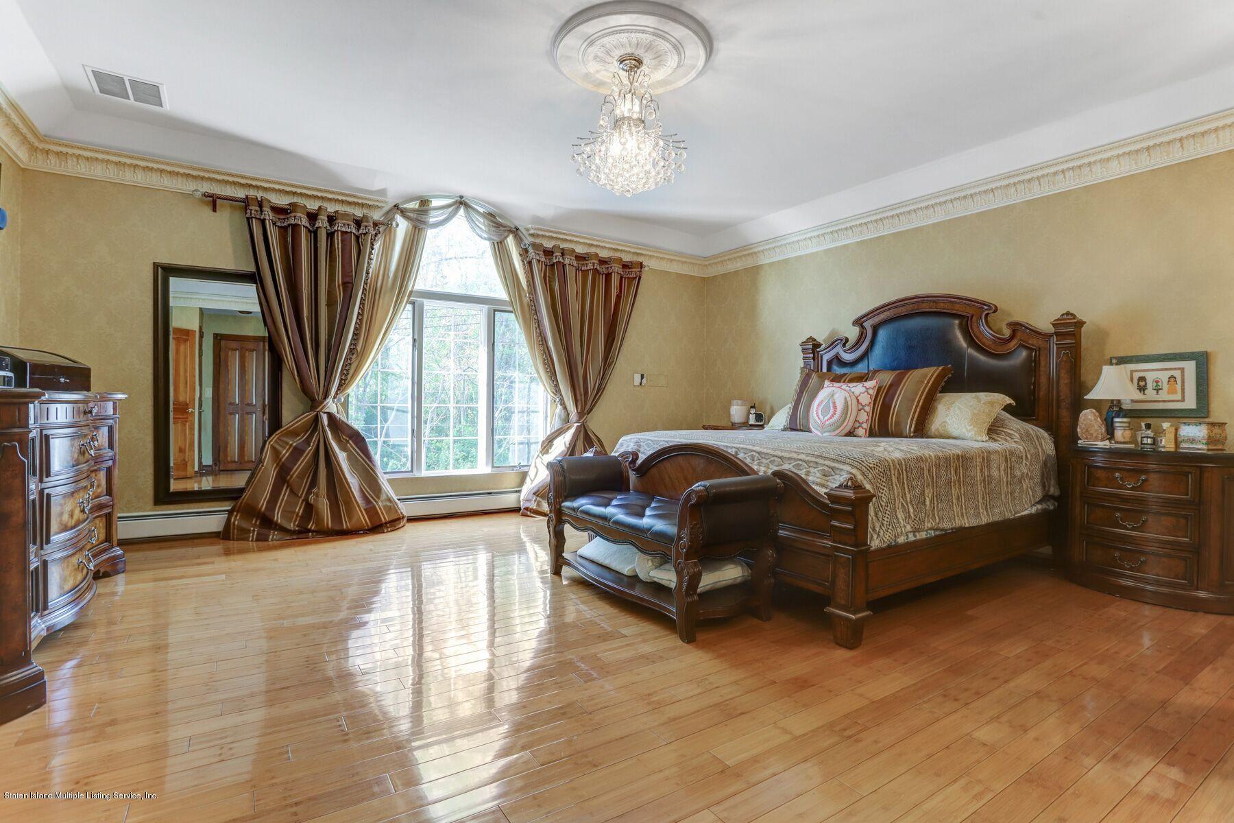 Single Family - Detached 44 Edith Avenue  Staten Island, NY 10312, MLS-1128822-9
