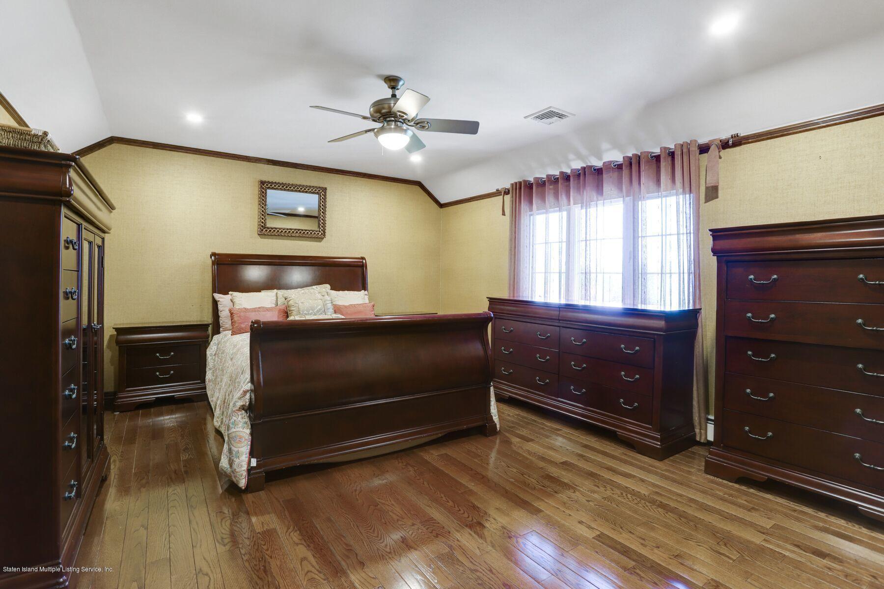 Single Family - Detached 44 Edith Avenue  Staten Island, NY 10312, MLS-1128822-13