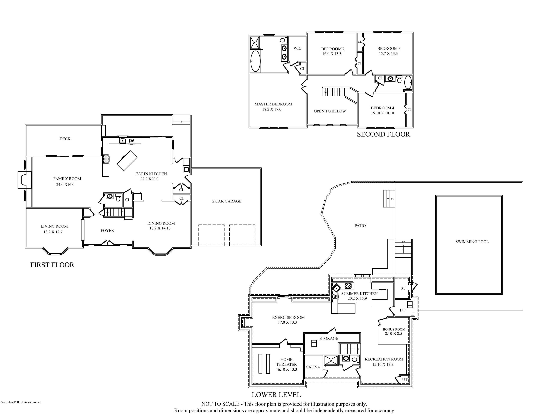 Single Family - Detached 44 Edith Avenue  Staten Island, NY 10312, MLS-1128822-27