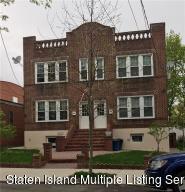 141-143 Cromwell Avenue, Staten Island, NY 10304