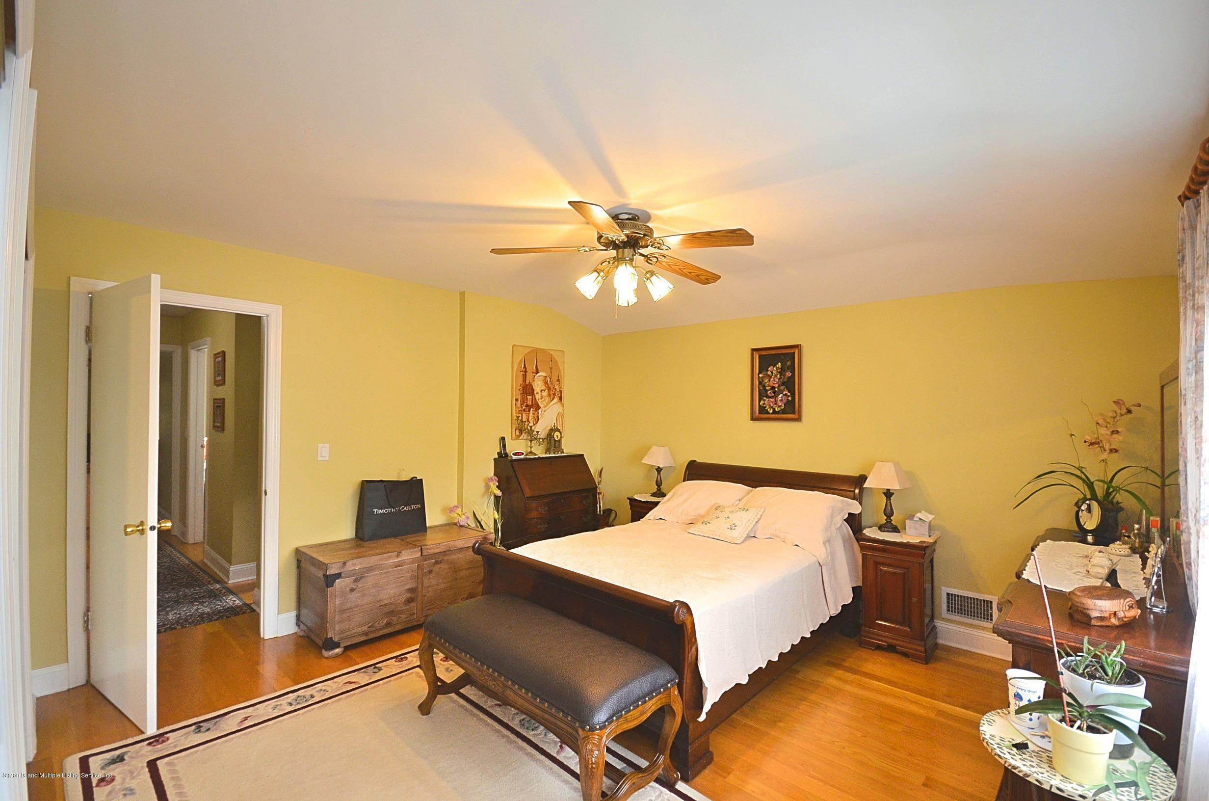 Two Family - Semi-Attached 179 Grimsby Street  Staten Island, NY 10306, MLS-1128829-15