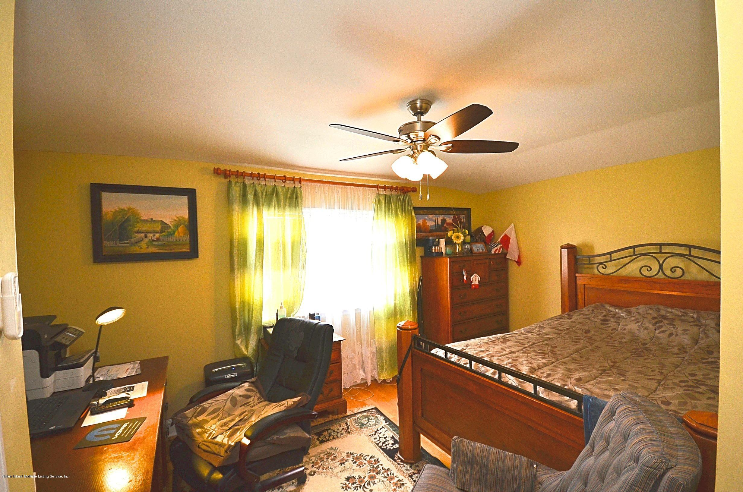 Two Family - Semi-Attached 179 Grimsby Street  Staten Island, NY 10306, MLS-1128829-17