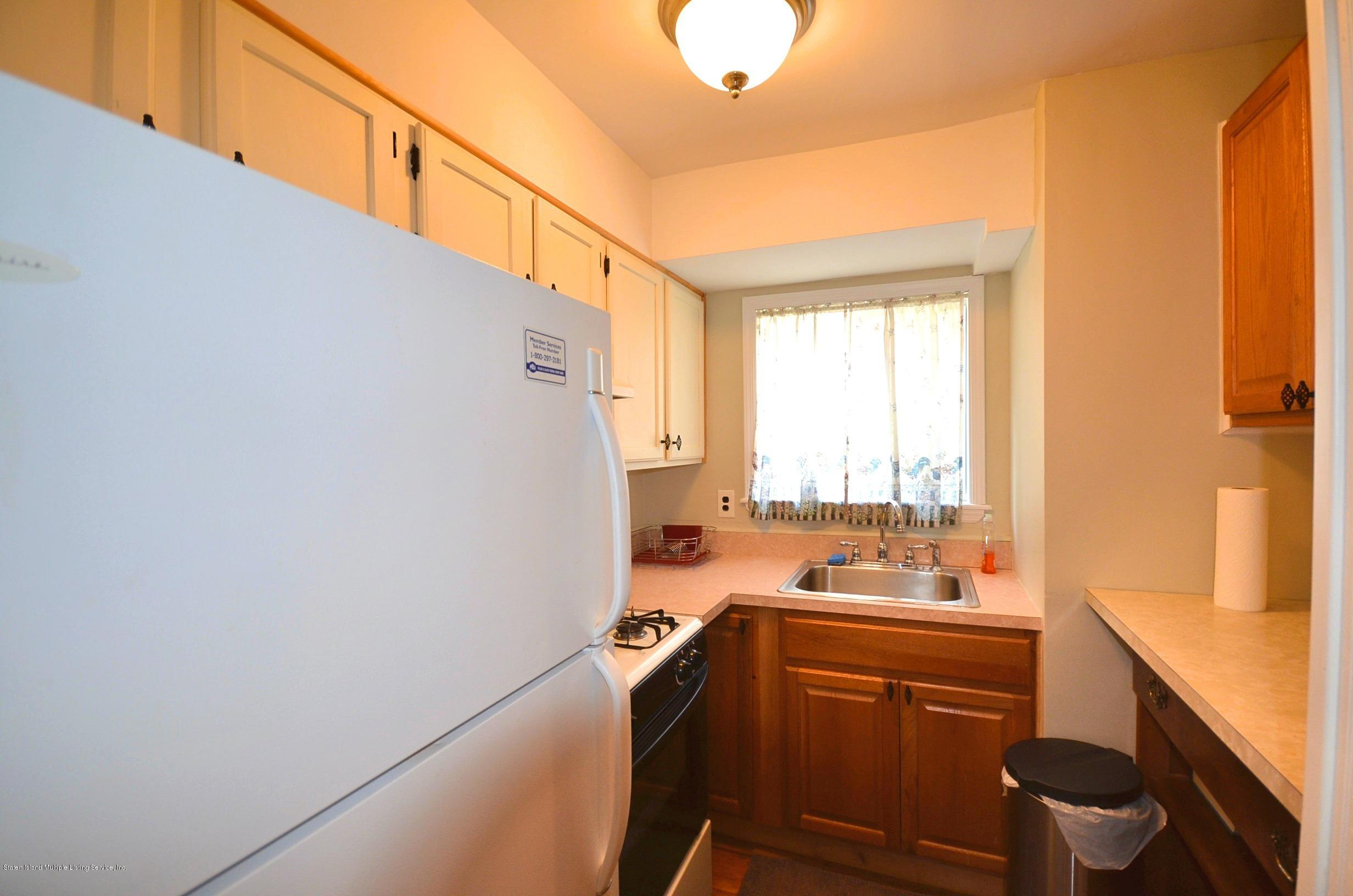 Two Family - Semi-Attached 179 Grimsby Street  Staten Island, NY 10306, MLS-1128829-23