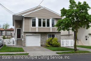 362 Buchanan Avenue, Staten Island, NY 10314