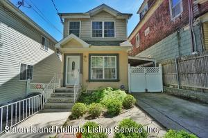 24 Winter Avenue, Staten Island, NY 10301