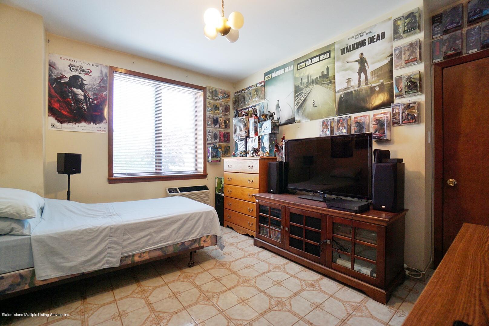 Single Family - Semi-Attached 1867 62nd Street  Brooklyn, NY 11204, MLS-1128861-27