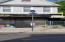 450 Clove Road, Staten Island, NY 10310
