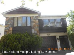 762 Klondike Avenue, Staten Island, NY 10314