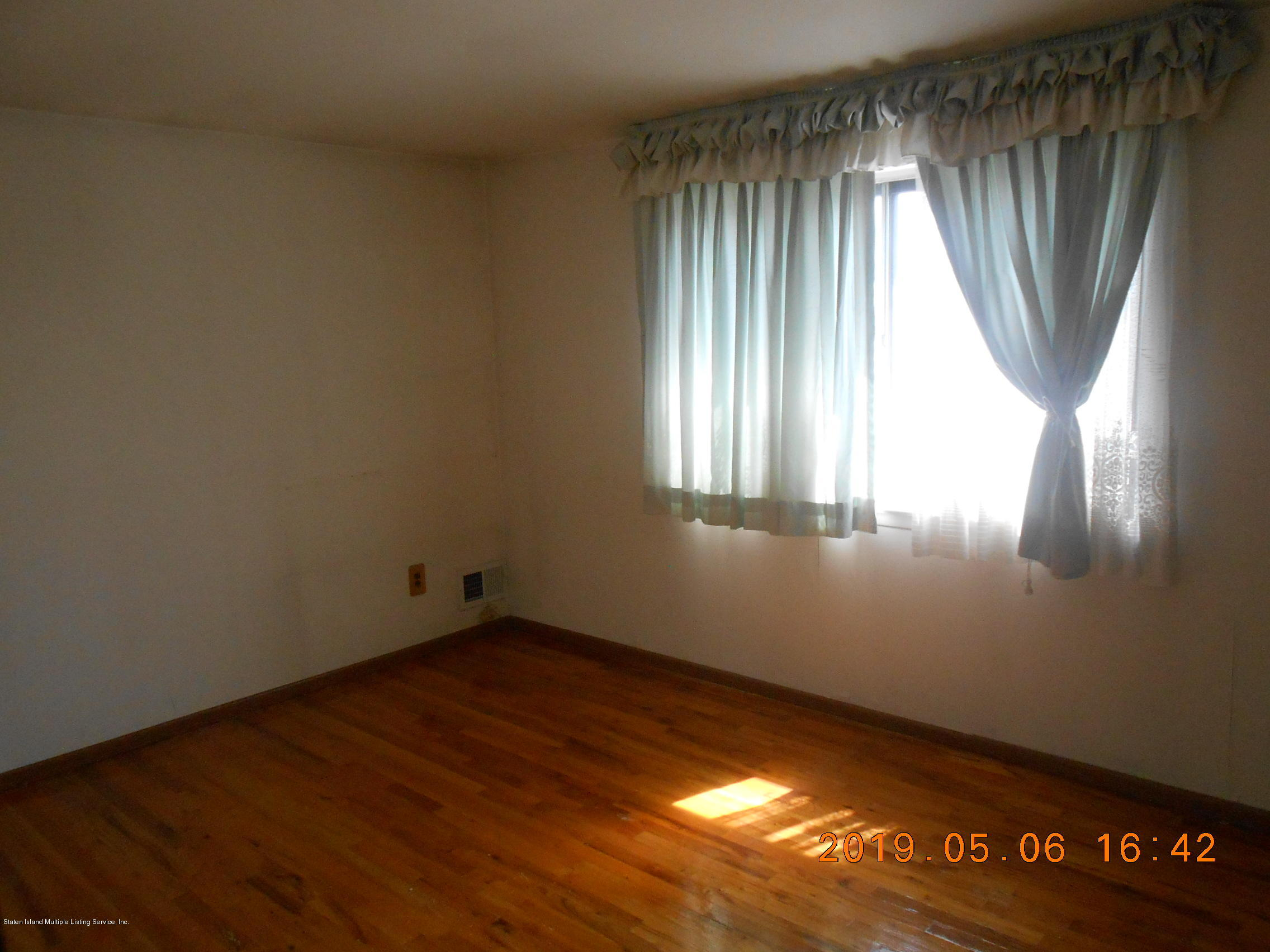 Two Family - Detached 762 Klondike Avenue   Staten Island, NY 10314, MLS-1128886-9