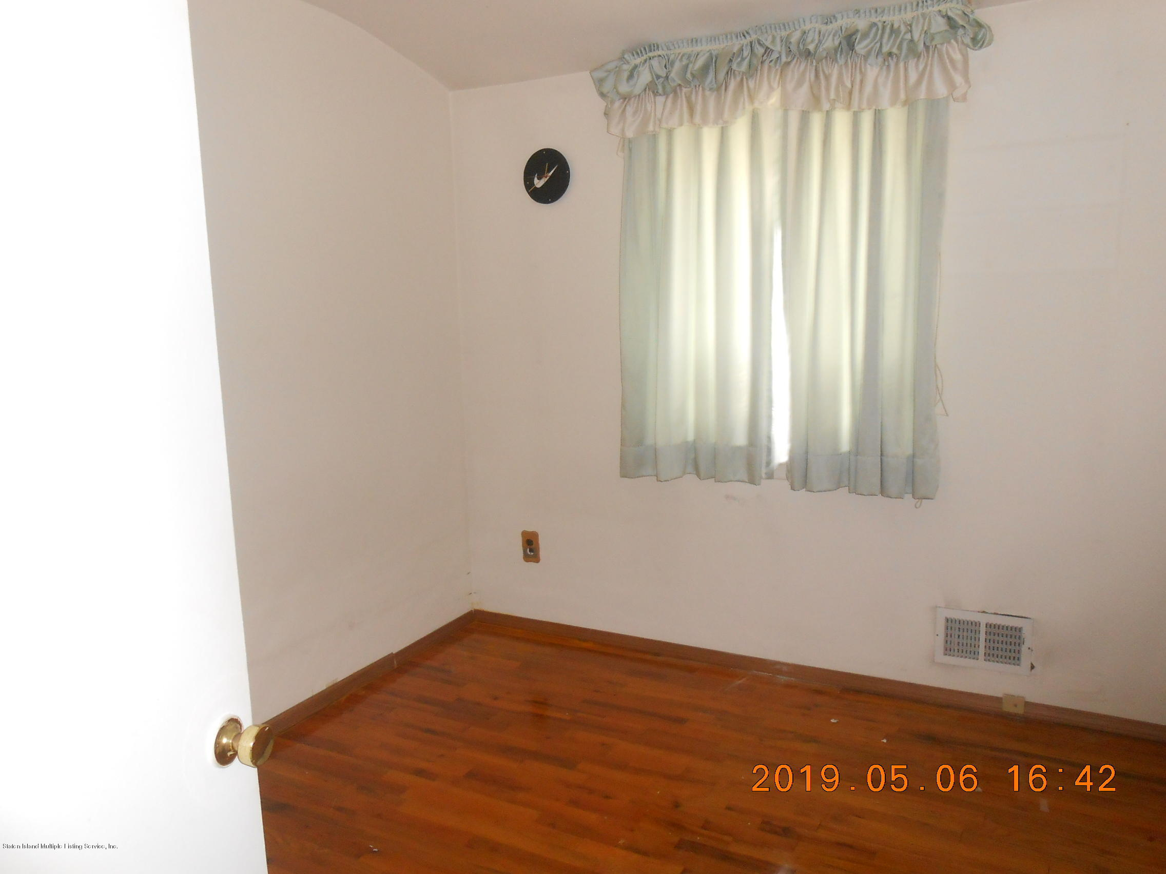 Two Family - Detached 762 Klondike Avenue   Staten Island, NY 10314, MLS-1128886-10