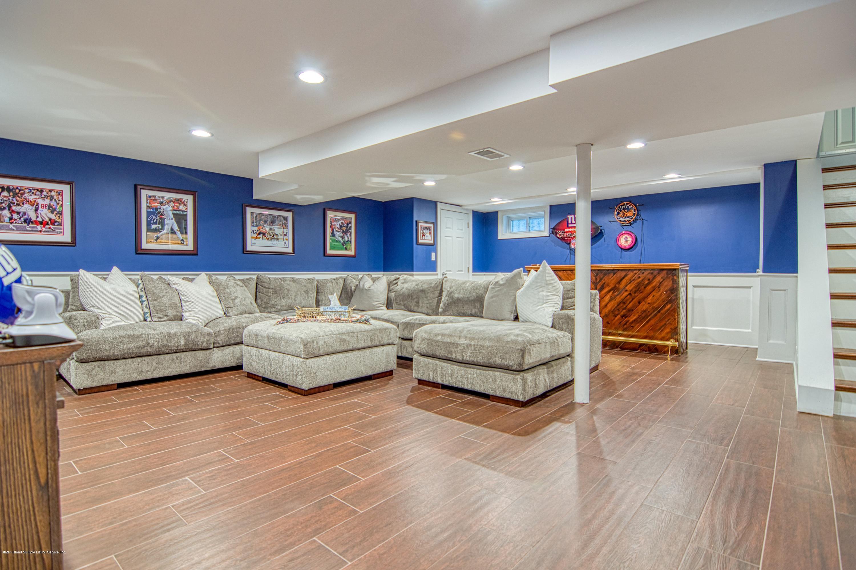 Single Family - Detached 143 Robinson Avenue  Staten Island, NY 10312, MLS-1128917-20