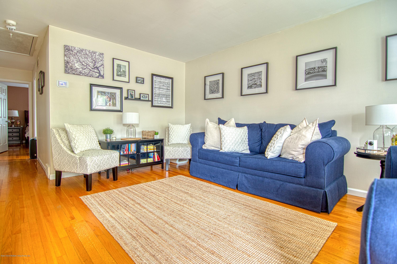 Single Family - Detached 143 Robinson Avenue  Staten Island, NY 10312, MLS-1128917-5