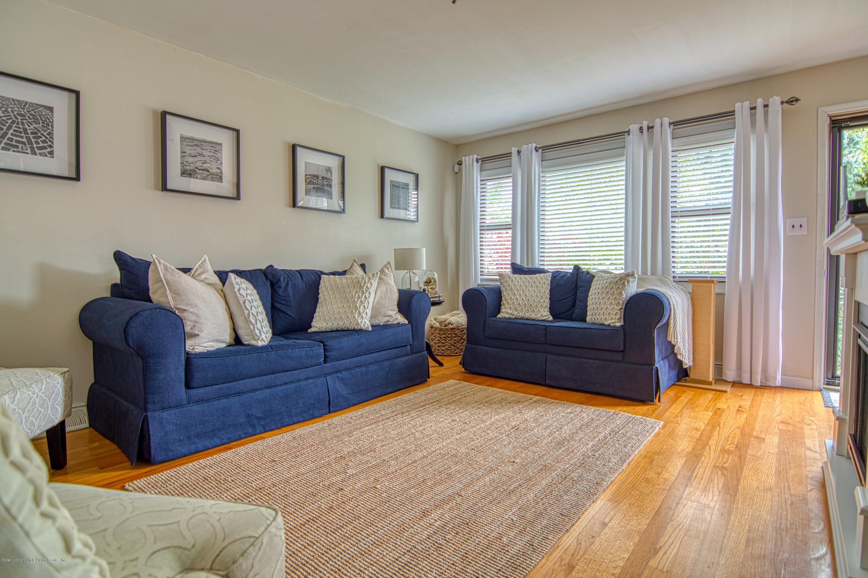 Single Family - Detached 143 Robinson Avenue  Staten Island, NY 10312, MLS-1128917-6