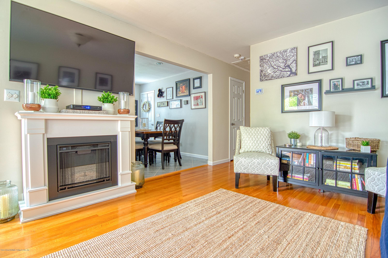 Single Family - Detached 143 Robinson Avenue  Staten Island, NY 10312, MLS-1128917-8