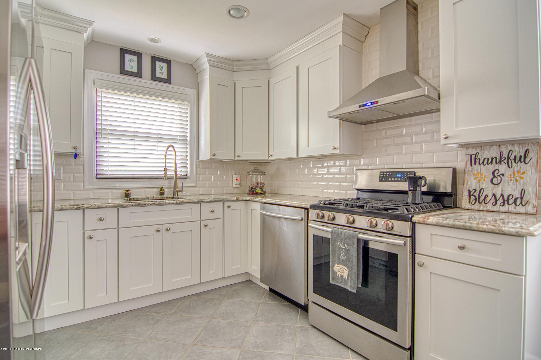 Single Family - Detached 143 Robinson Avenue  Staten Island, NY 10312, MLS-1128917-9