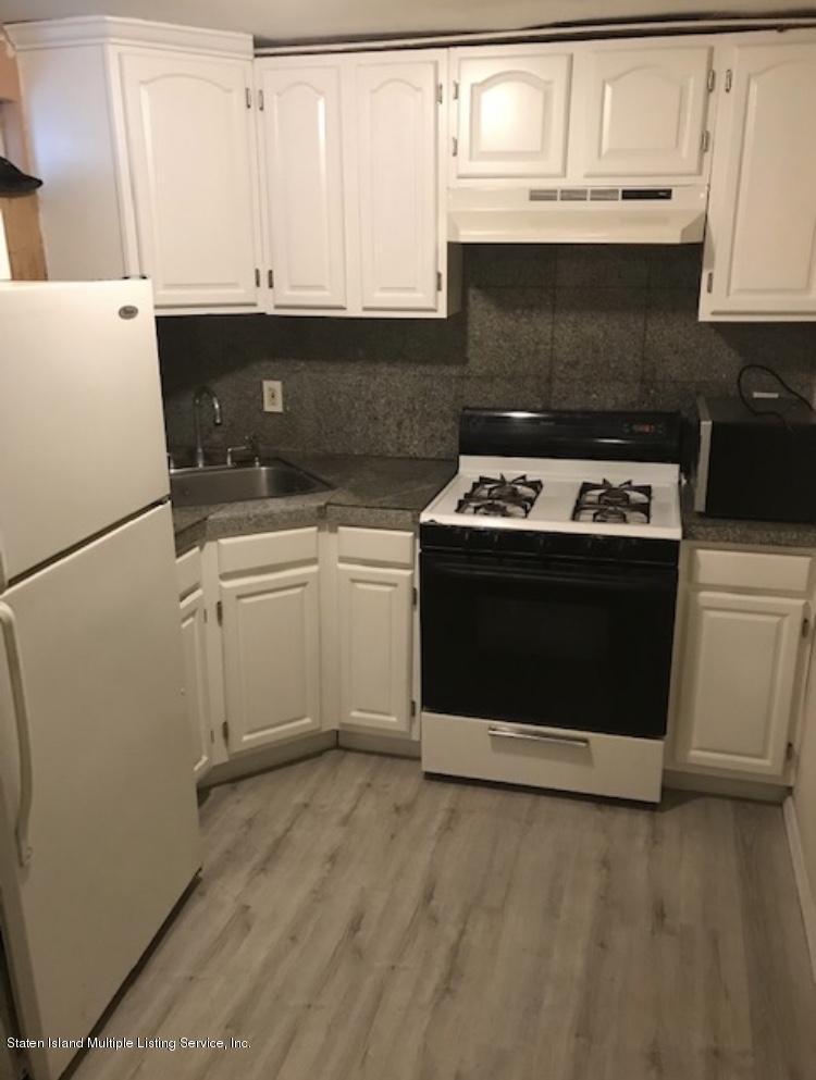 Single Family - Detached 94 Maple Avenue  Staten Island, NY 10302, MLS-1128948-4