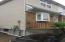 366 Cortelyou Avenue, Staten Island, NY 10312