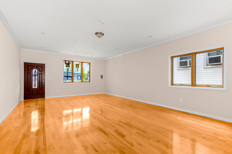 Single Family - Detached 77 Goodall Street  Staten Island, NY 10308, MLS-1128928-5