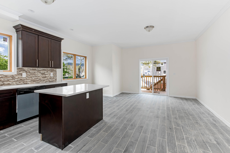 Single Family - Detached 77 Goodall Street  Staten Island, NY 10308, MLS-1128928-3