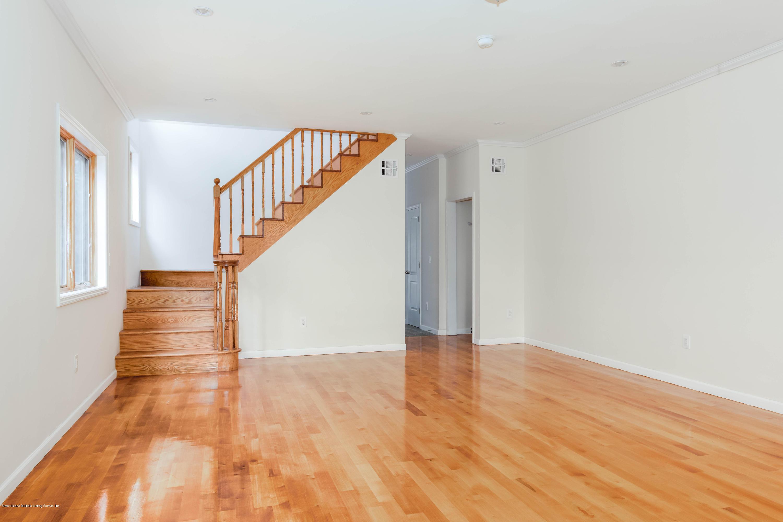 Single Family - Detached 77 Goodall Street  Staten Island, NY 10308, MLS-1128928-6