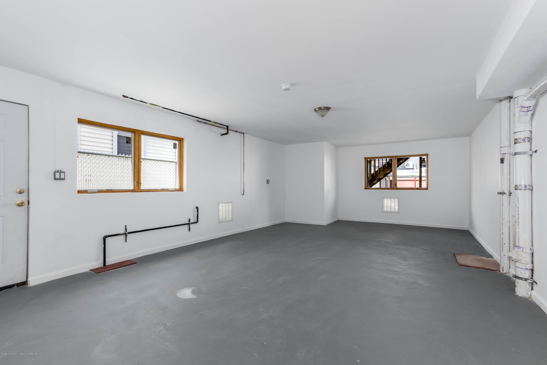 Single Family - Detached 77 Goodall Street  Staten Island, NY 10308, MLS-1128928-11