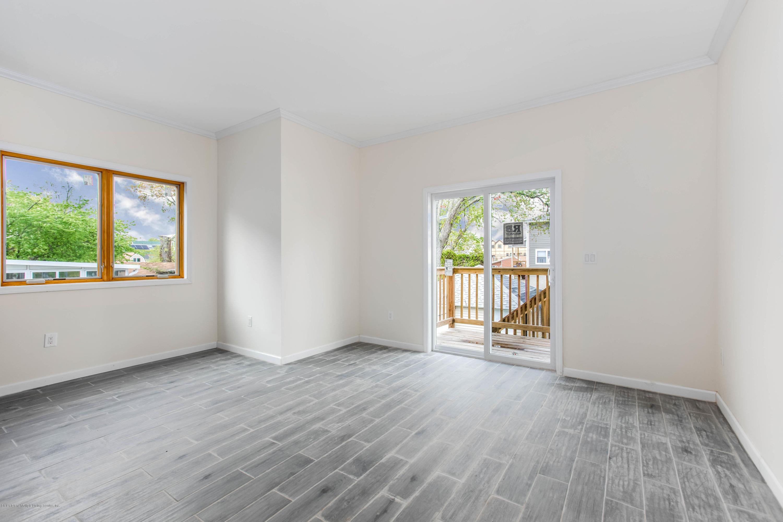 Single Family - Detached 77 Goodall Street  Staten Island, NY 10308, MLS-1128928-4