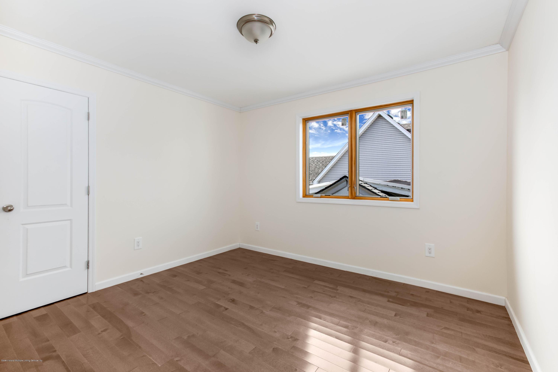 Single Family - Detached 77 Goodall Street  Staten Island, NY 10308, MLS-1128928-9
