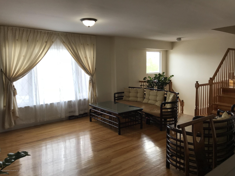 Single Family - Semi-Attached 761 Patterson Avenue  Staten Island, NY 10306, MLS-1128936-8