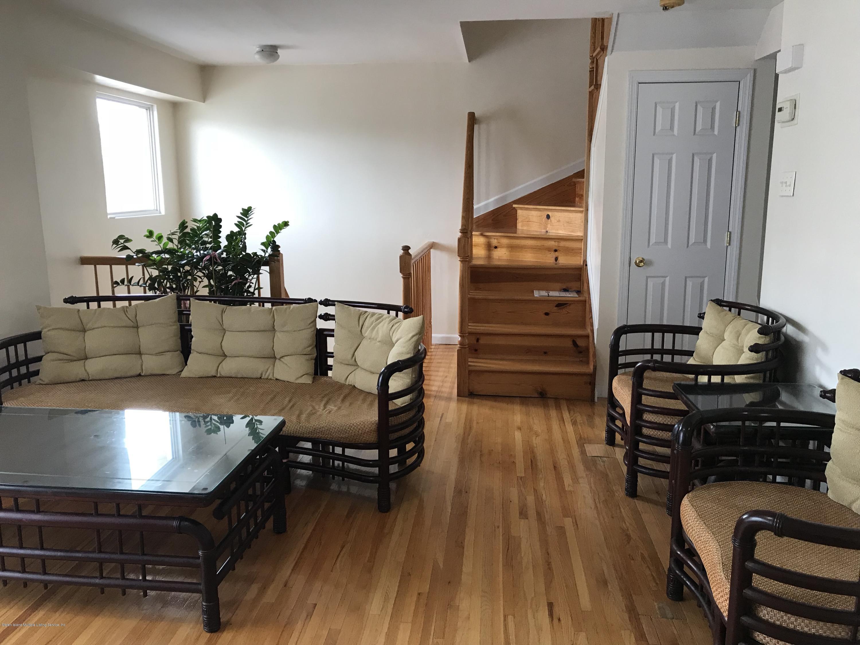 Single Family - Semi-Attached 761 Patterson Avenue  Staten Island, NY 10306, MLS-1128936-9