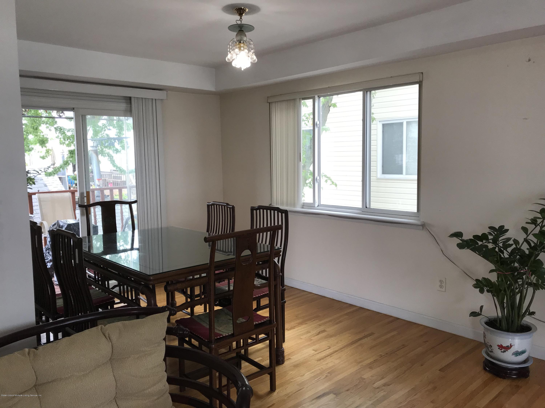 Single Family - Semi-Attached 761 Patterson Avenue  Staten Island, NY 10306, MLS-1128936-10