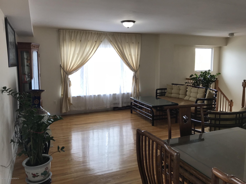 Single Family - Semi-Attached 761 Patterson Avenue  Staten Island, NY 10306, MLS-1128936-12