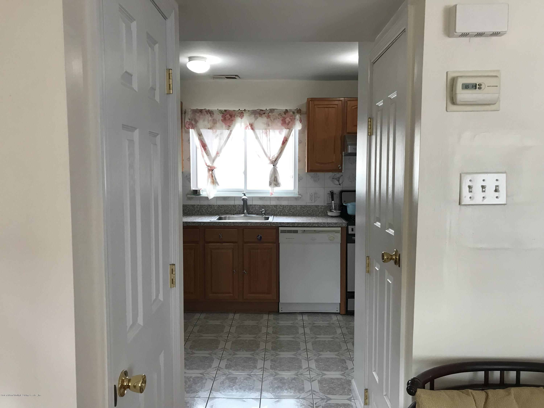Single Family - Semi-Attached 761 Patterson Avenue  Staten Island, NY 10306, MLS-1128936-15