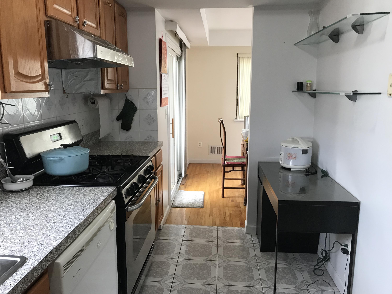Single Family - Semi-Attached 761 Patterson Avenue  Staten Island, NY 10306, MLS-1128936-18
