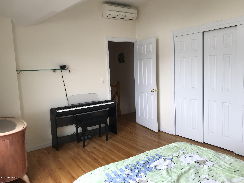 Single Family - Semi-Attached 761 Patterson Avenue  Staten Island, NY 10306, MLS-1128936-22