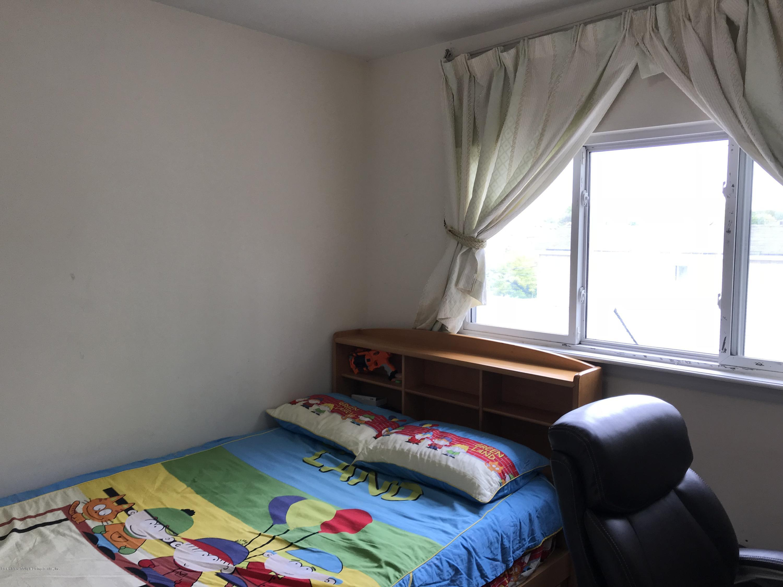 Single Family - Semi-Attached 761 Patterson Avenue  Staten Island, NY 10306, MLS-1128936-24