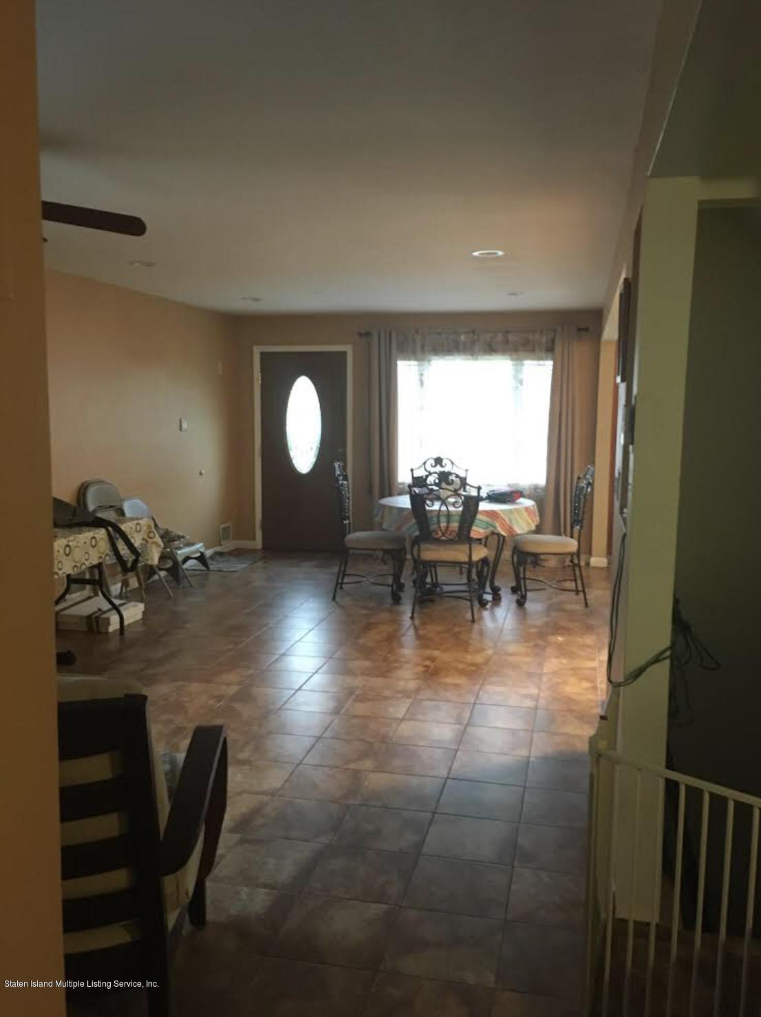Two Family - Detached 116 Rivington Avenue  Staten Island, NY 10314, MLS-1128742-3