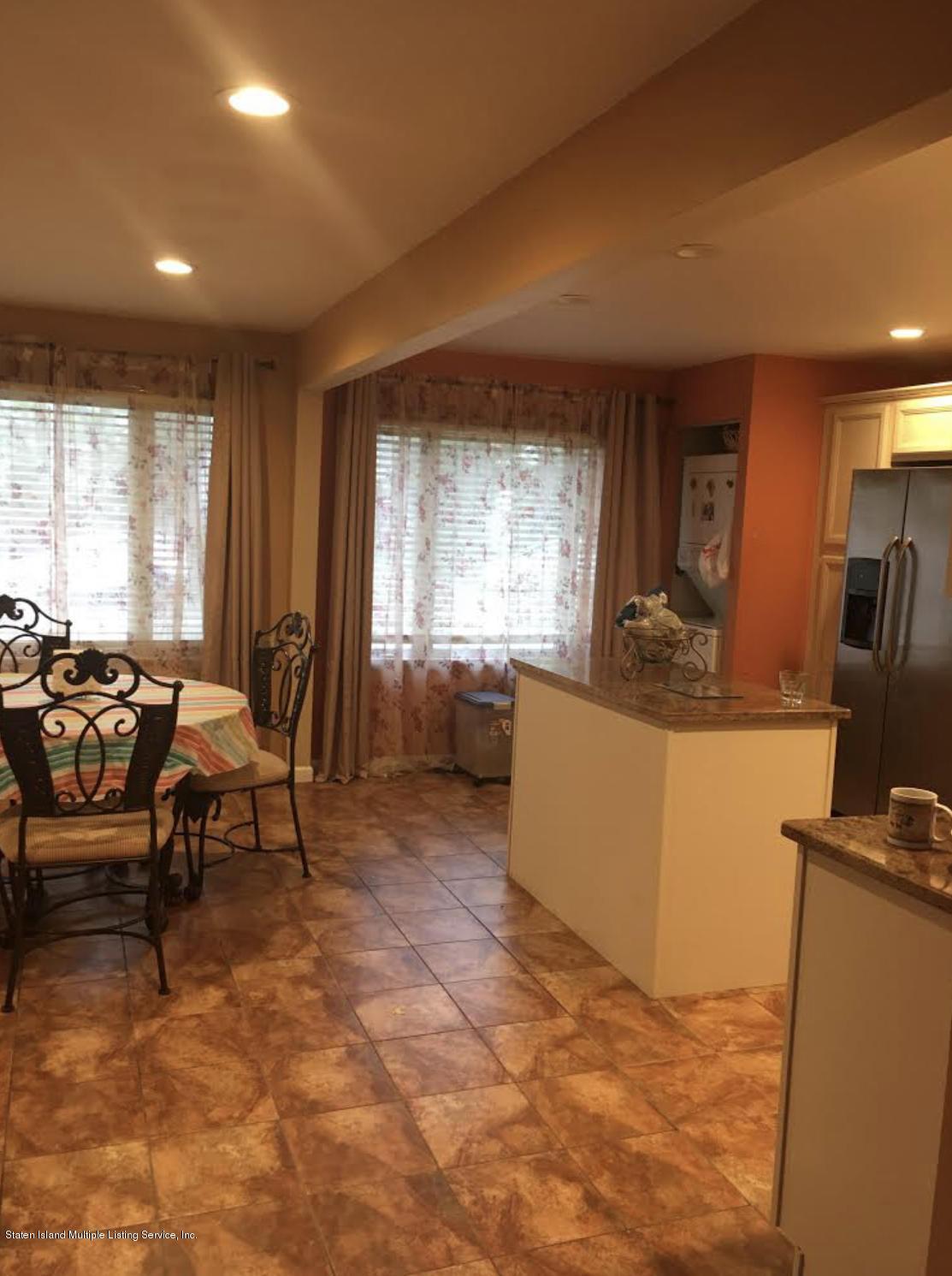 Two Family - Detached 116 Rivington Avenue  Staten Island, NY 10314, MLS-1128742-6