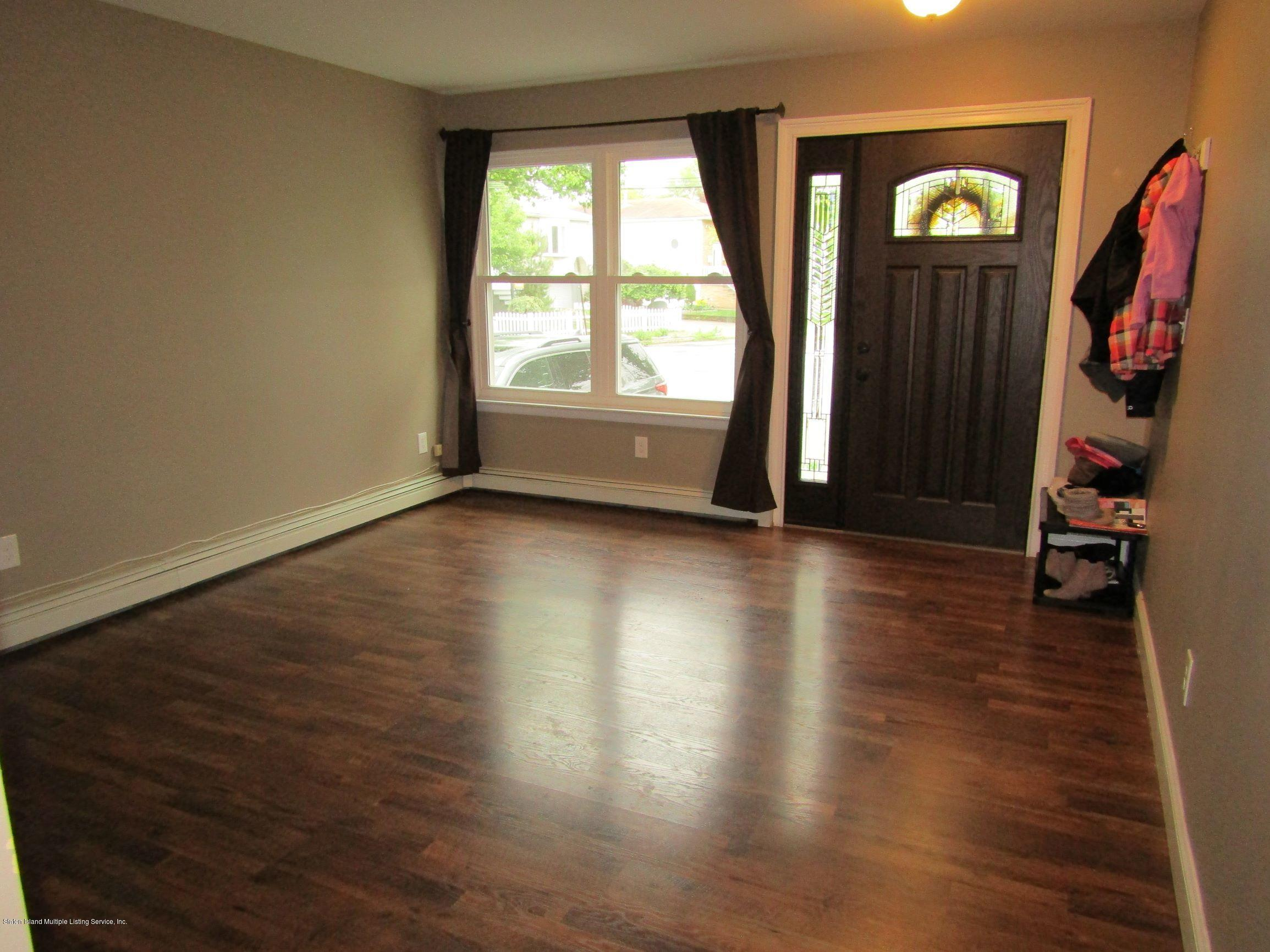 Single Family - Semi-Attached 365 Mosely Avenue  Staten Island, NY 10312, MLS-1126794-2