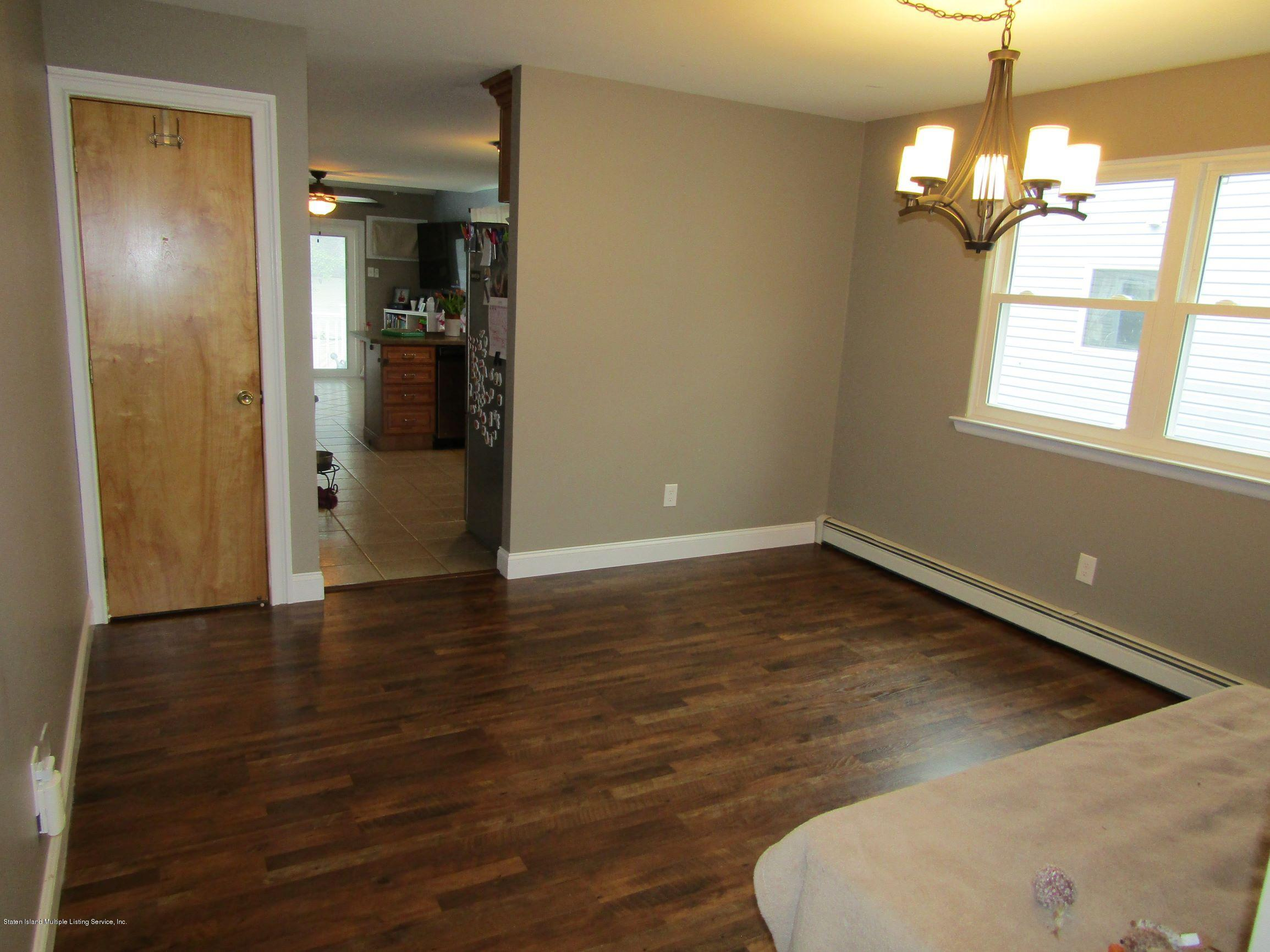 Single Family - Semi-Attached 365 Mosely Avenue  Staten Island, NY 10312, MLS-1126794-3