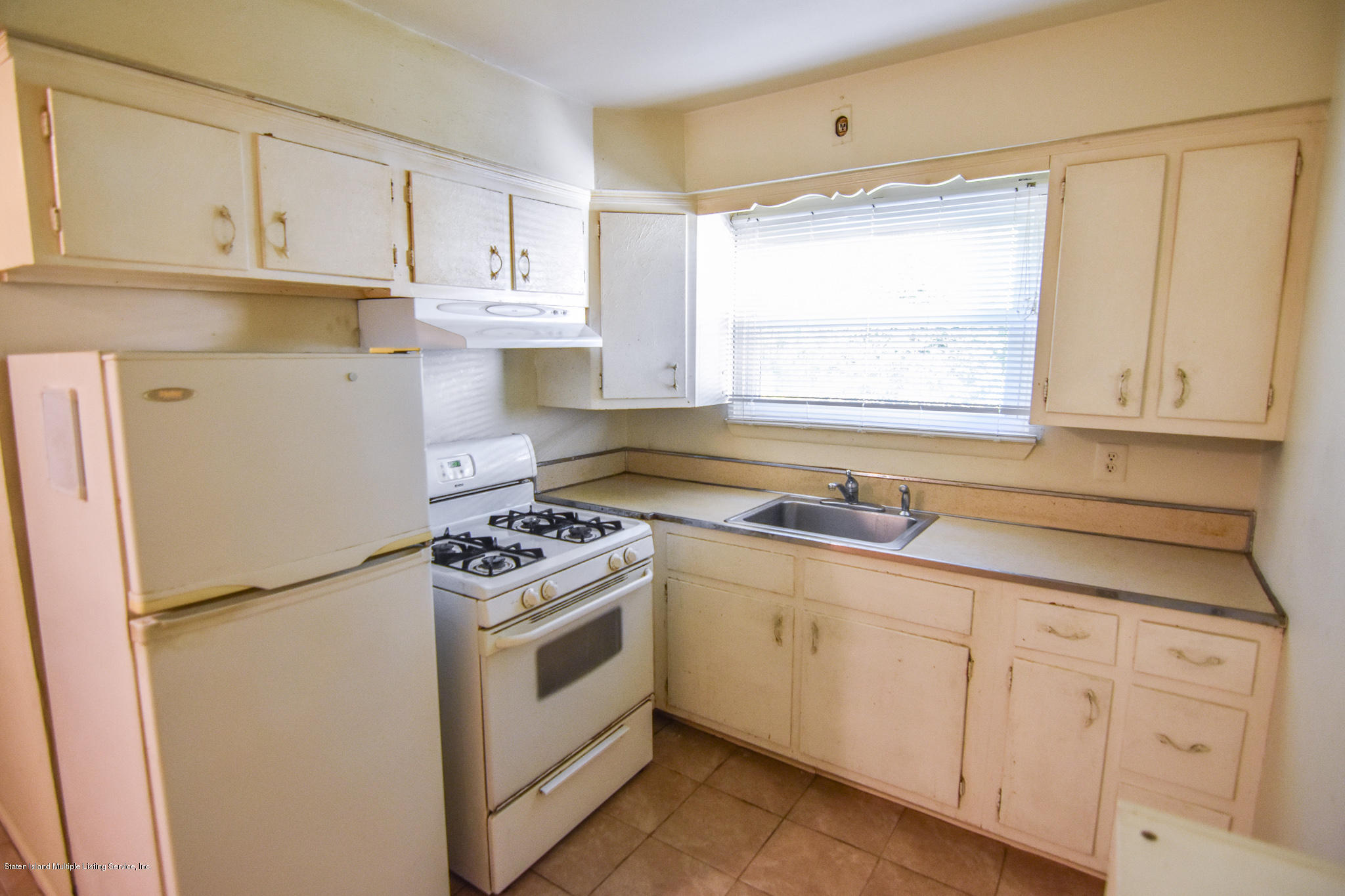 Two Family - Detached 53 Joel Place  Staten Island, NY 10306, MLS-1128964-17