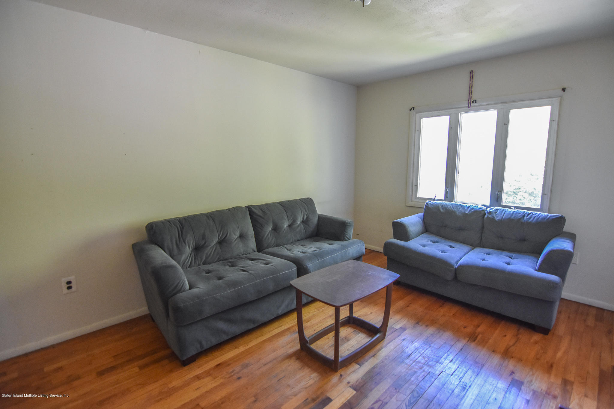 Two Family - Detached 53 Joel Place  Staten Island, NY 10306, MLS-1128964-19
