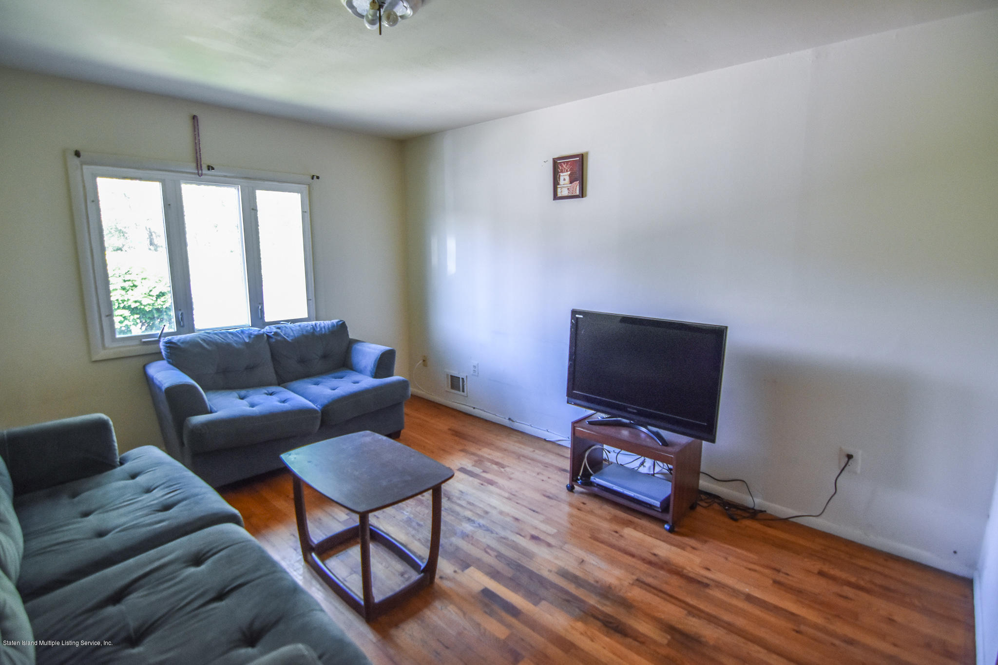 Two Family - Detached 53 Joel Place  Staten Island, NY 10306, MLS-1128964-20