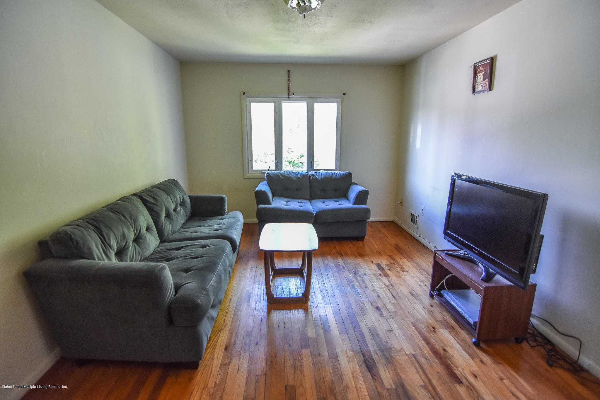 Two Family - Detached 53 Joel Place  Staten Island, NY 10306, MLS-1128964-21